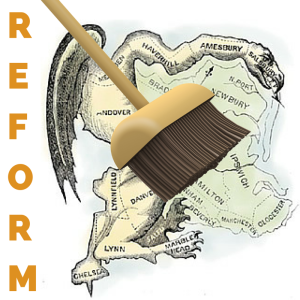 Reform-GRAPHIC