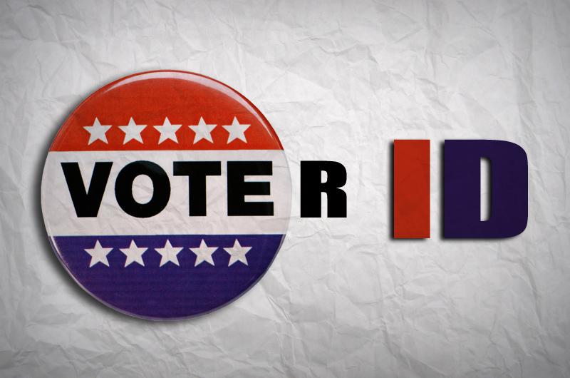 voter-ID-1
