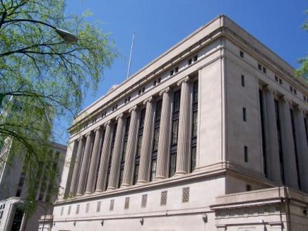 VA-Supreme-court
