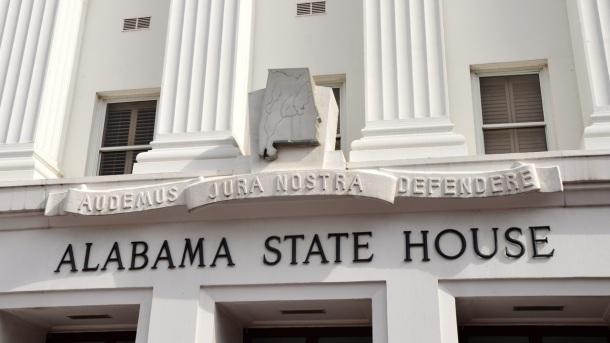 alabama-state-house